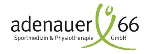 Adenauer 66
